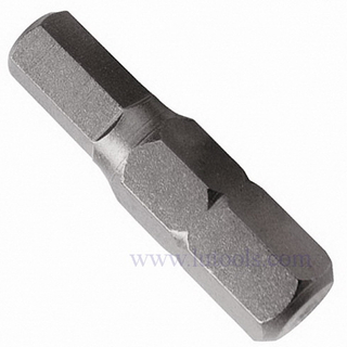for Internal Hex Screw Driver Bit