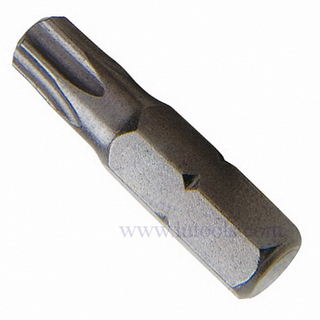 for Internal Tx Screw Driver Bit SD-014