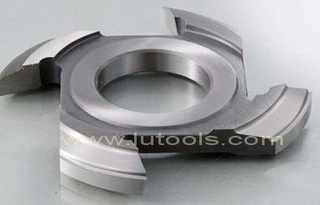 R Cutter for Frames (FX-0241)