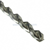 DIN1869 HSS Parabolic Flute Deep Hole Extra Long Drill Bits
